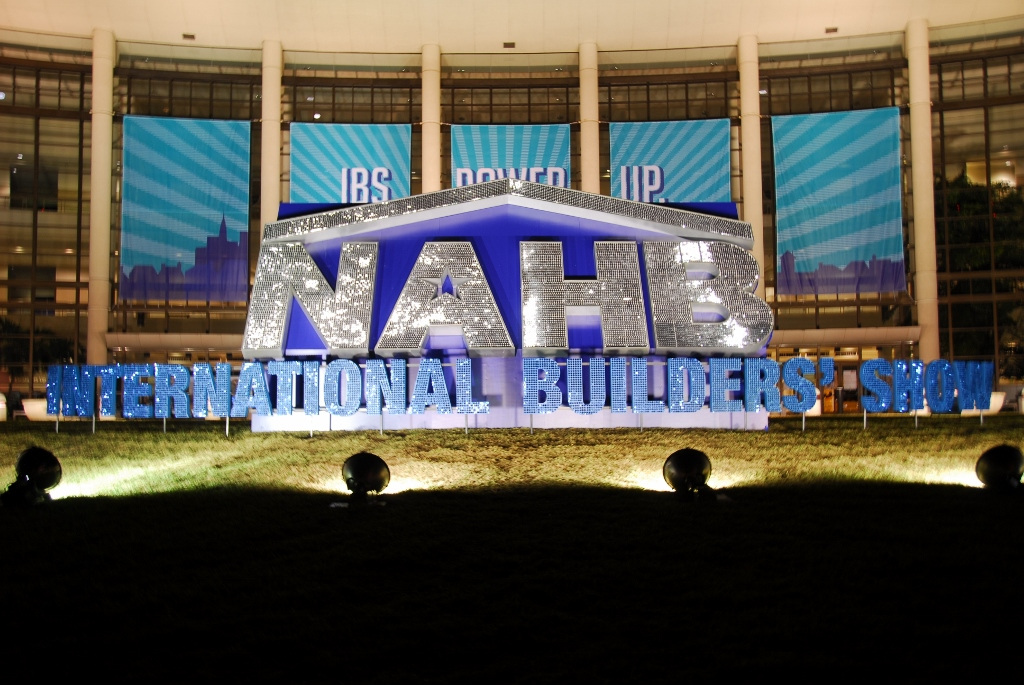 2011 NAHB Expo Sign Orlando, FL 7 (1024x685).jpg