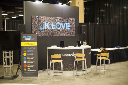 KLove Trade Show Display SolaRay sign (500x333).jpg