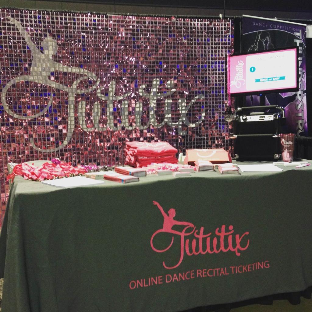 TutuTix trade show booth (2) (1024x1024).jpg
