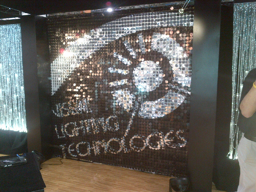 Visual Lighting Technologies Trade Show Display (1024x768).jpg