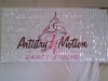 Artistry In Motion Studio Sign (1024x768).jpg
